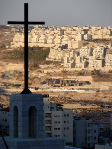 cross-in-bethlehem-1177711-1279x1705