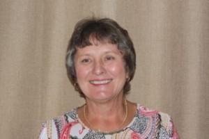 Jeannie Knighton