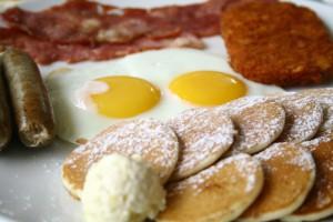 breakfast-1318120-1279x852