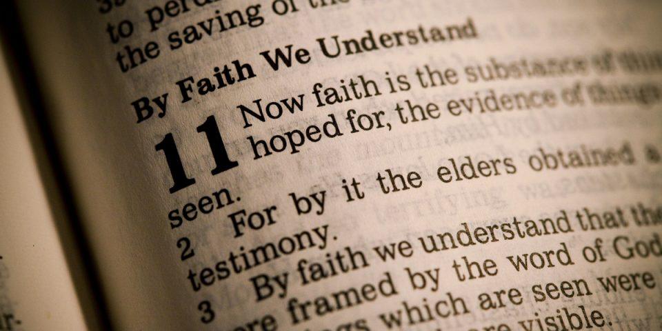 Church in Santa Rosa - Christian Family Fellowship (CFF)