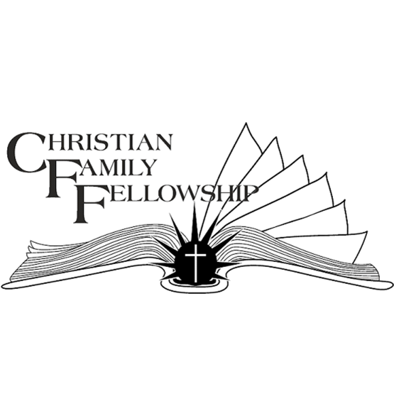 Christian Family Fellowship Church in Santa Rosa California