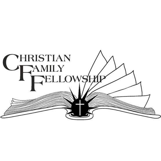 Christian Family Fellowship Church in Santa Rosa California